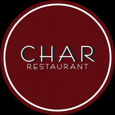 char-logo-final