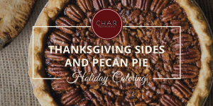 char-holiday-sides-catering-twitter