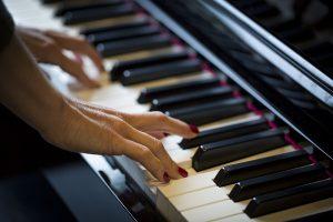 piano-smaller