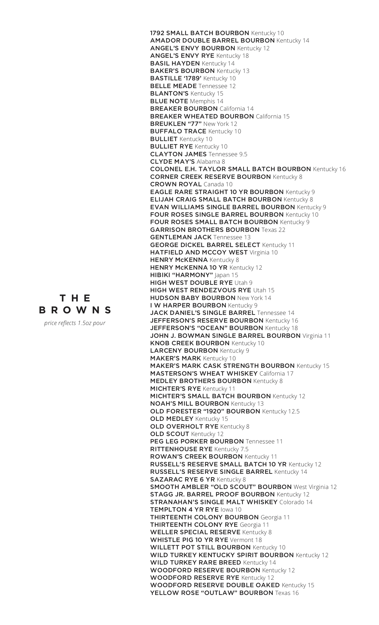 Char_Memphis_Bourbon_List._Fall_2019 copy