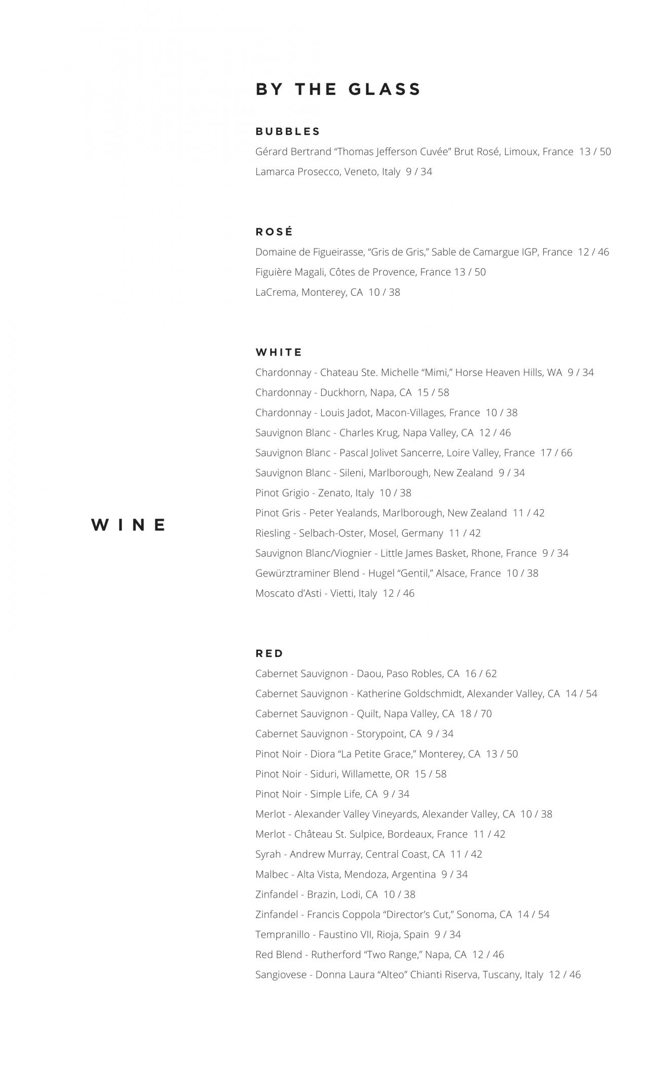 Char Memphis Drink List 9.2020-1-2-2