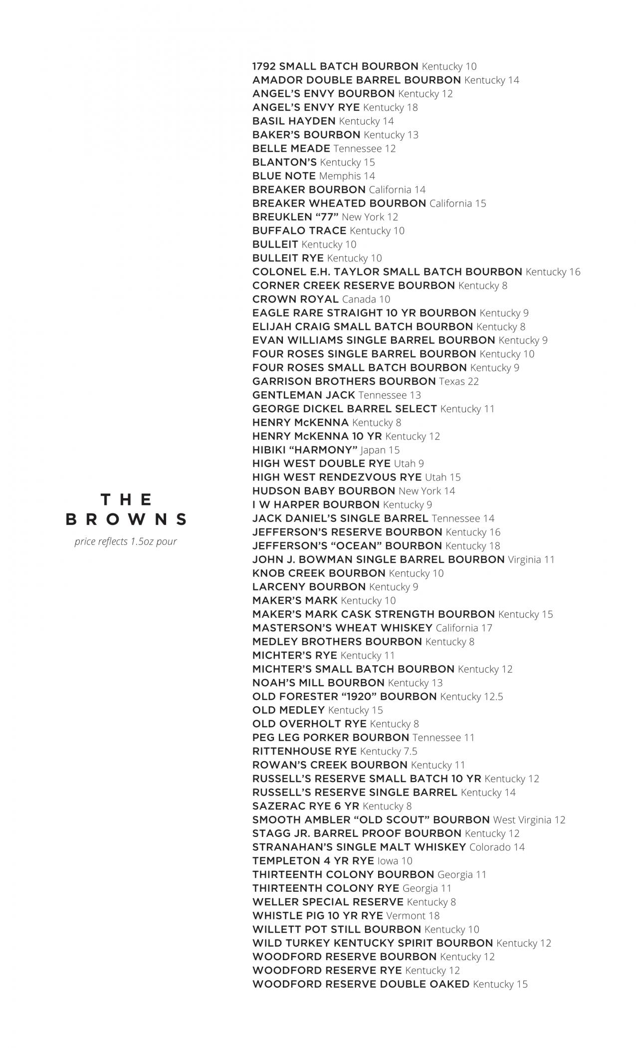 Char Memphis Drink List 9.2020-4-1