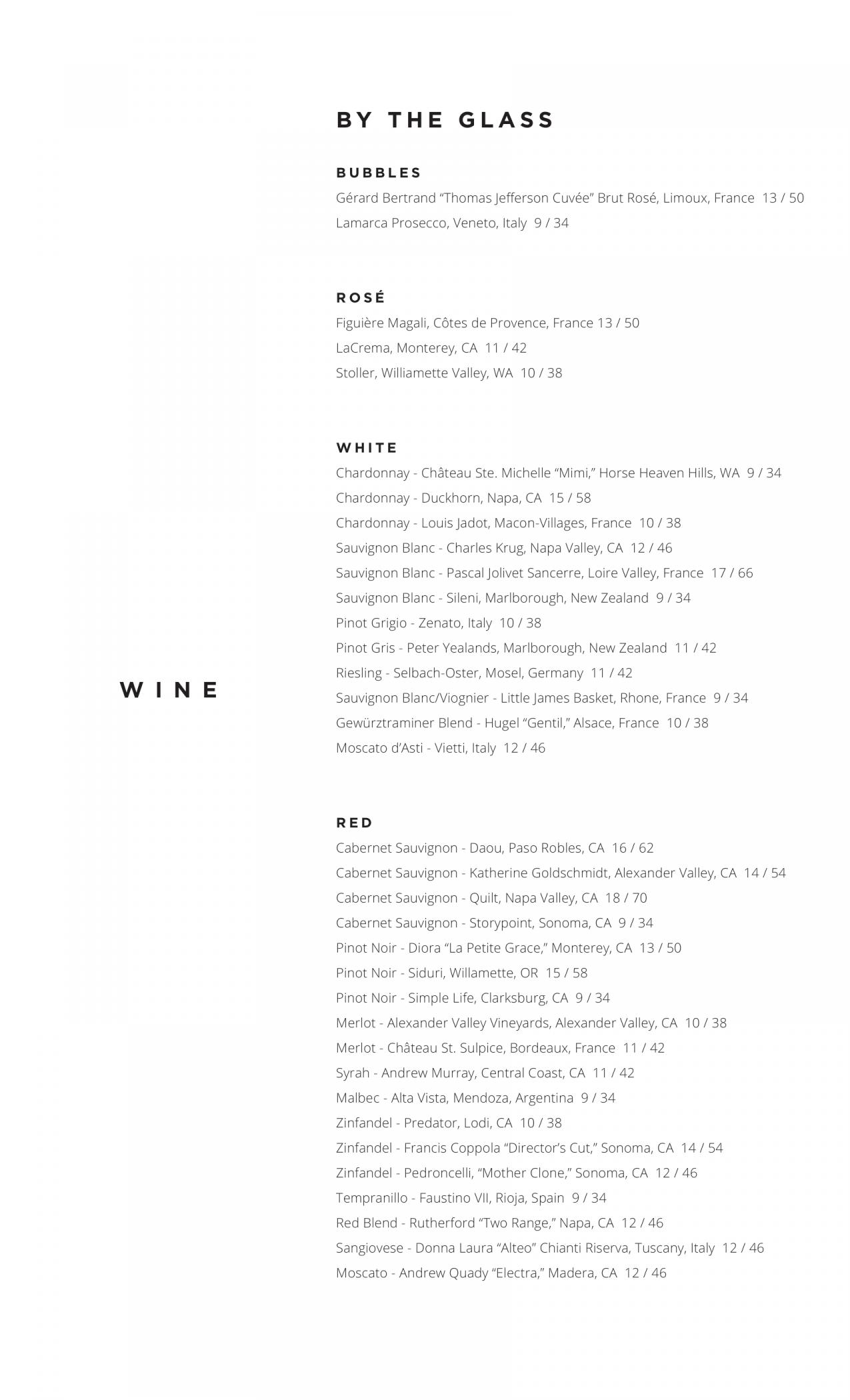 Char_Beverage_Memphis_051321_Print-2
