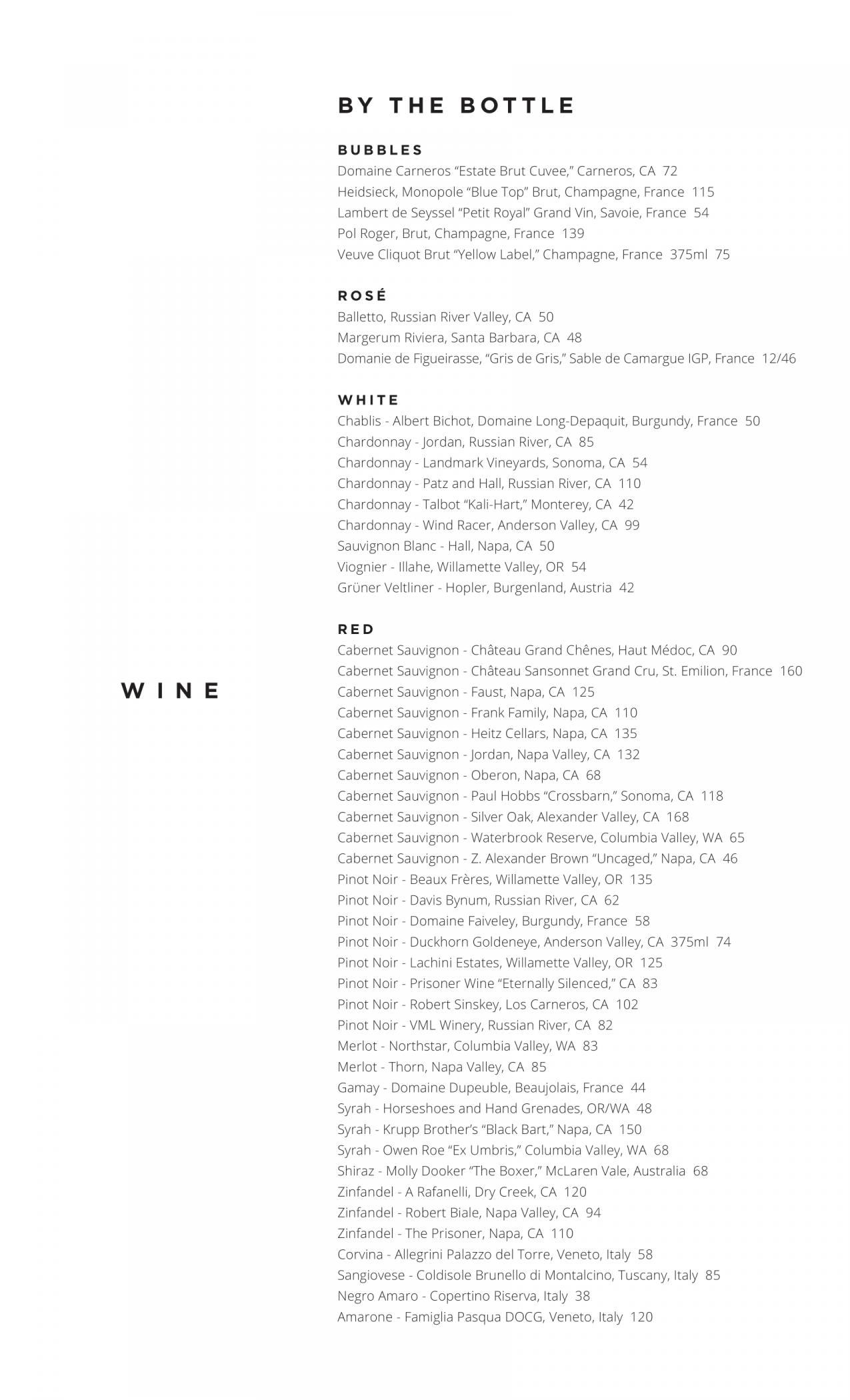 Char_Beverage_Memphis_051321_Print-3