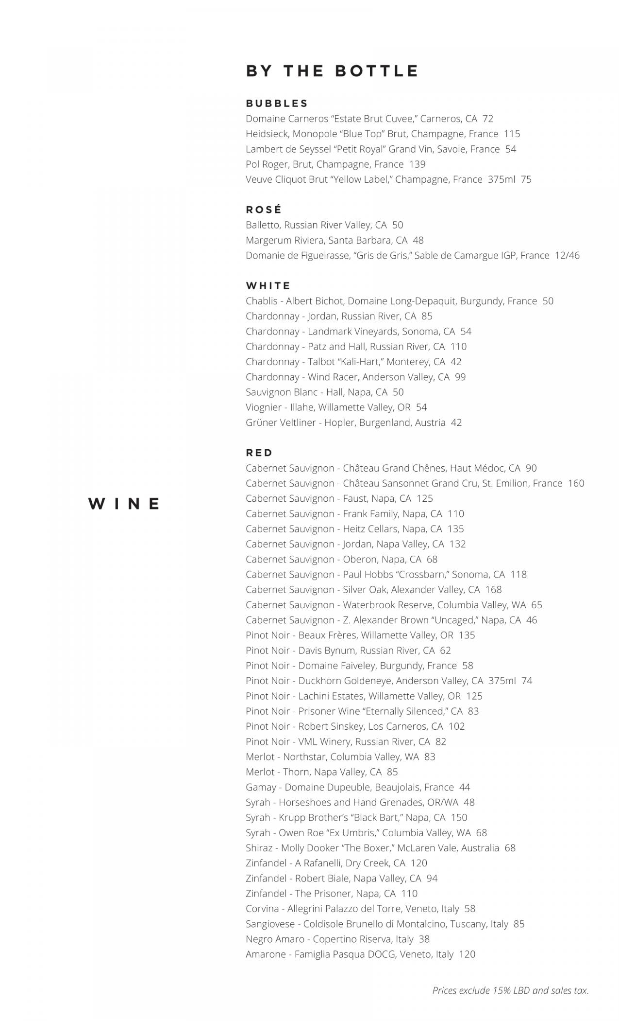 Char_Beverage_Memphis_0721_v3-pages-3-4-1