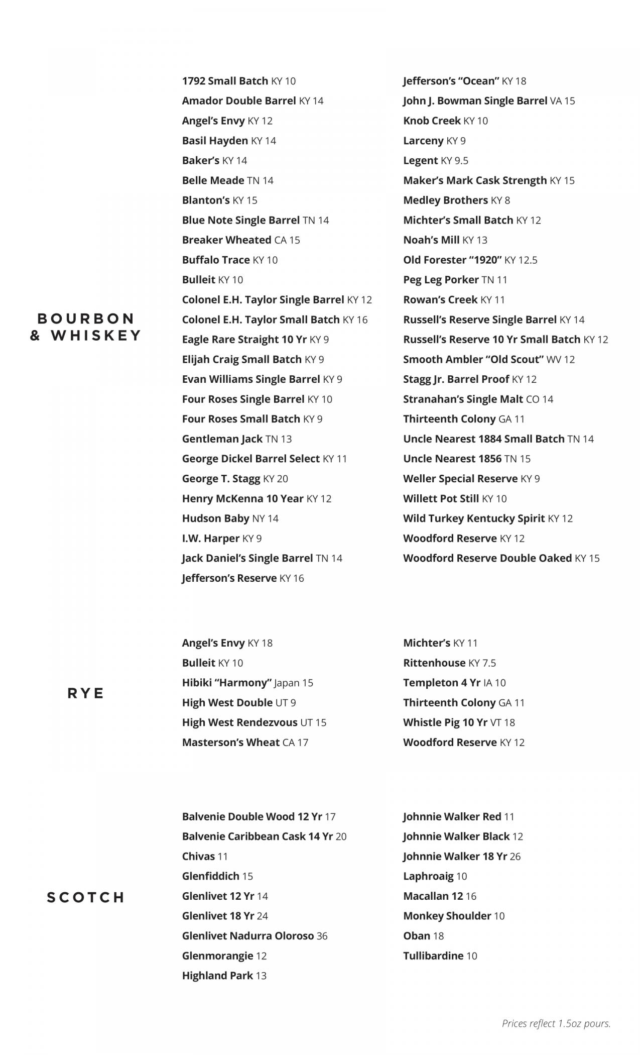 Char_Beverage_Memphis_0721_v3-pages-3-4-2